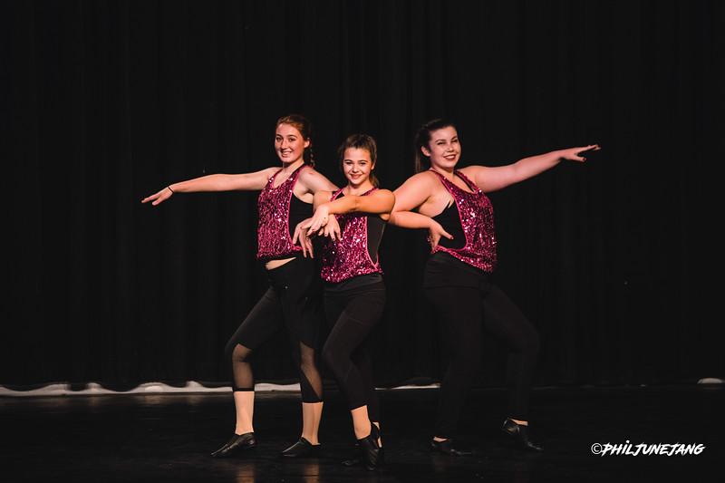 19_Dance_Recital_PHIL-9.jpg