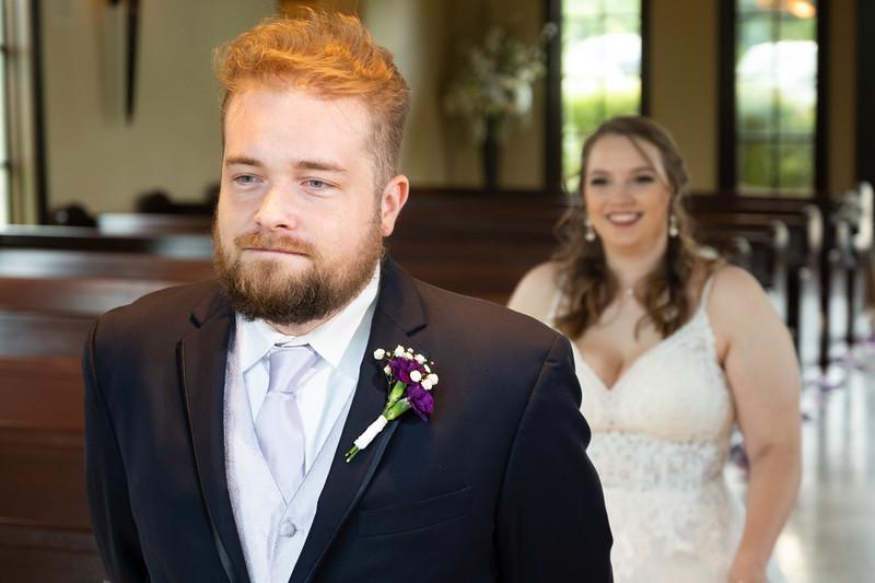wed (61 of 454).jpg