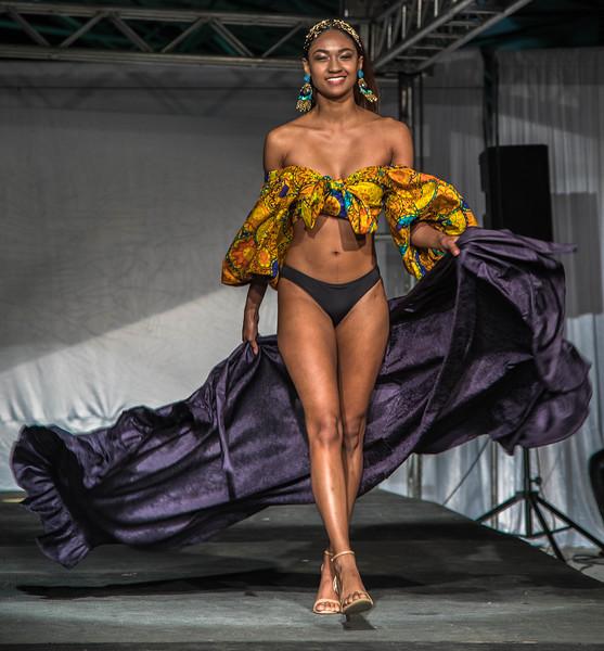FLL Fashion wk day 1 (81 of 91).jpg
