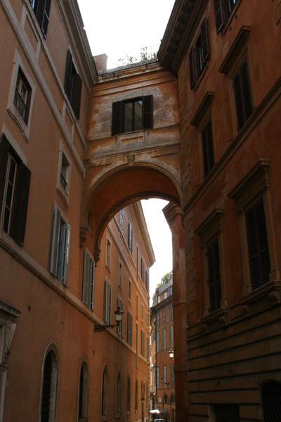 Italy Gianna -   0117.jpg