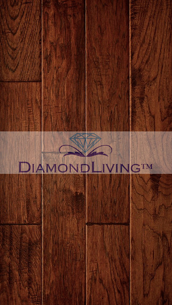 Diamond Living LLC, Flooring Samples
