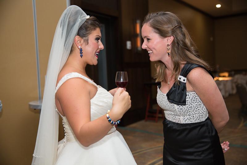 Le Cape Weddings - Jordan and Christopher_A-610.jpg