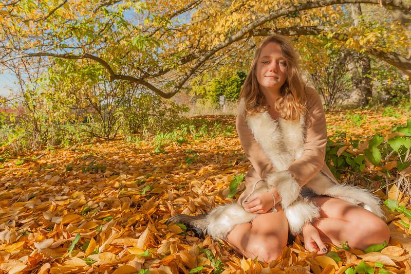 Anna Camille Bullen Oct 2013-8.jpg