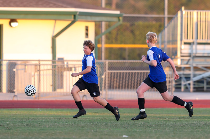 1.28.20 CSN Boys MS Soccer vs ECS-74.jpg