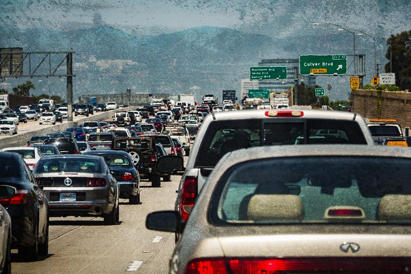 July 29 - The 405_ Los Angeles_ CA.jpg