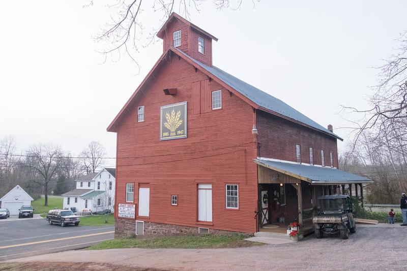 mayberrymill-7632.JPG