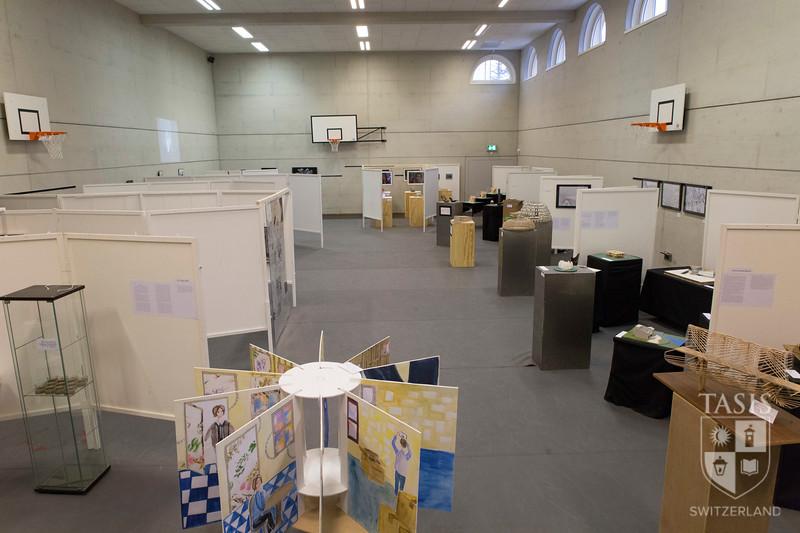 IBVA Exhibition 201801.jpg