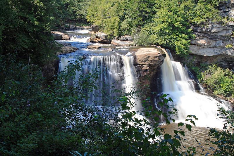 20060909_Blackwater Falls-2.jpg