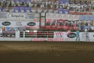 Fri Open 2nd Barrel 301-350