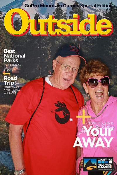 Outside Magazine at GoPro Mountain Games 2014-123.jpg