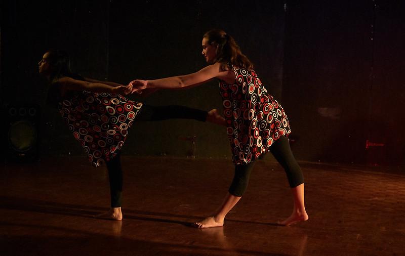 1808-27-064-Eden_Dance-EvM 1.jpg