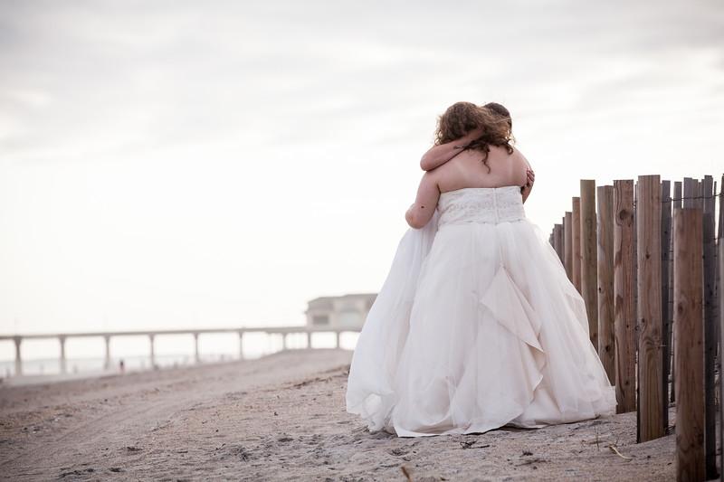 Beach Wedding Wrightsville Beach-182.jpg