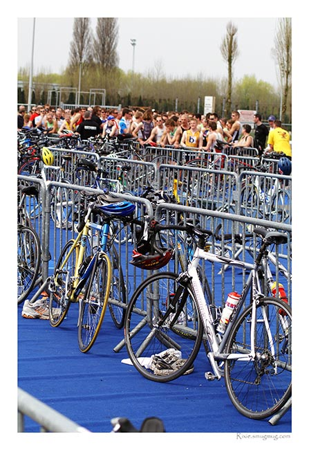TTL-Triathlon-029.jpg