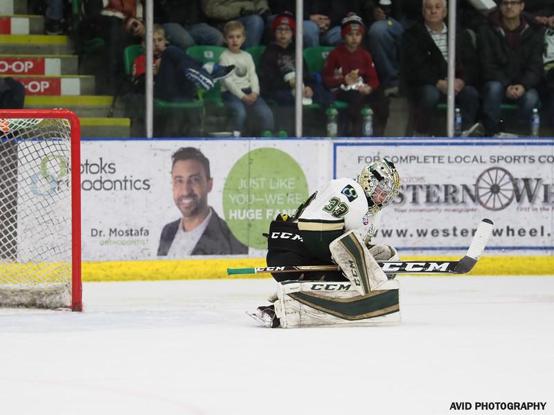 Okotoks Oilers April 6 AJHL (67).jpg