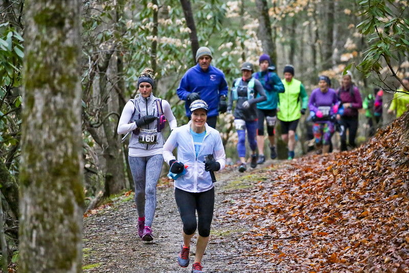 HungryMother25K_ClyburnTrailAscent_4577.jpg