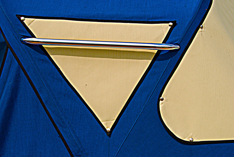 Abstract-F-20080417A-64A-Boat Canopy.jpg