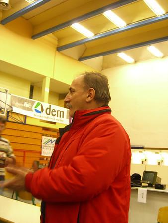 Ruše 2009
