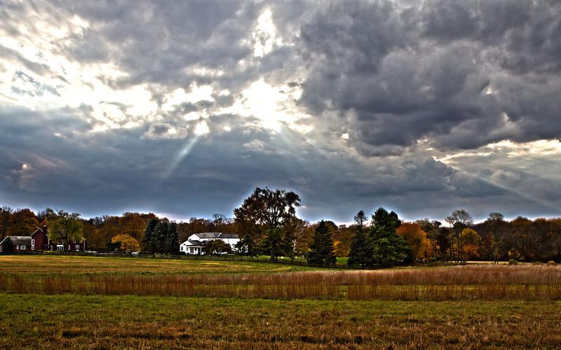 Bayonette Farm - IMG_6310sm.jpg