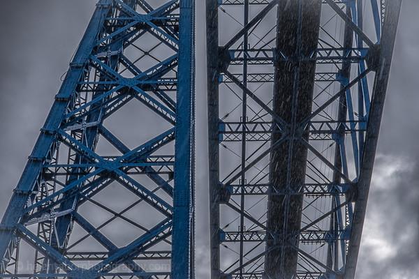 Hartlepool-71.jpg