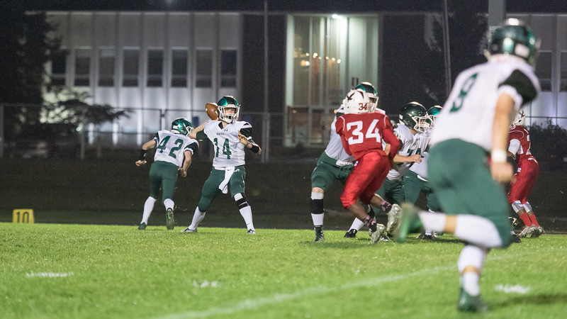 Wk7 vs North Chicago October 6, 2017-14.jpg