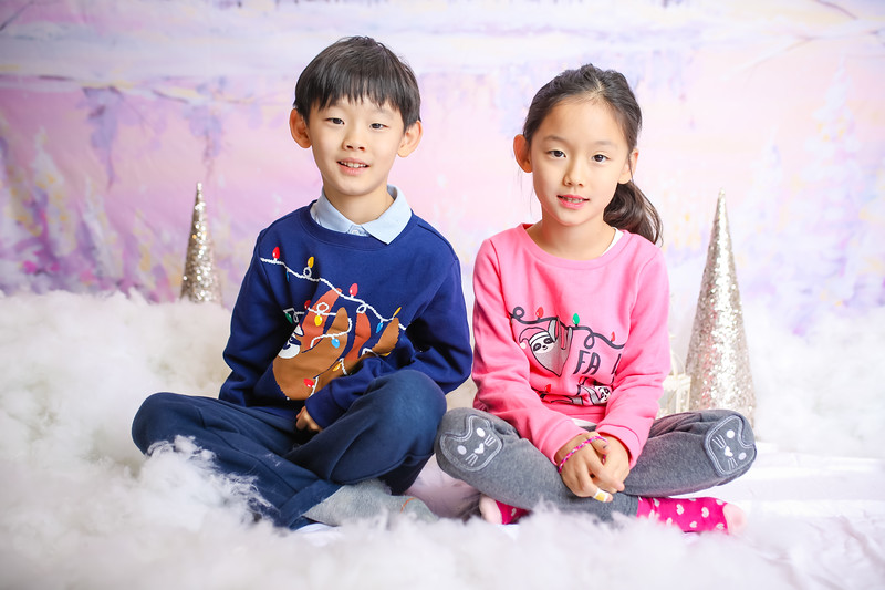 newport_babies_photography_holiday_photoshoot-5821.jpg