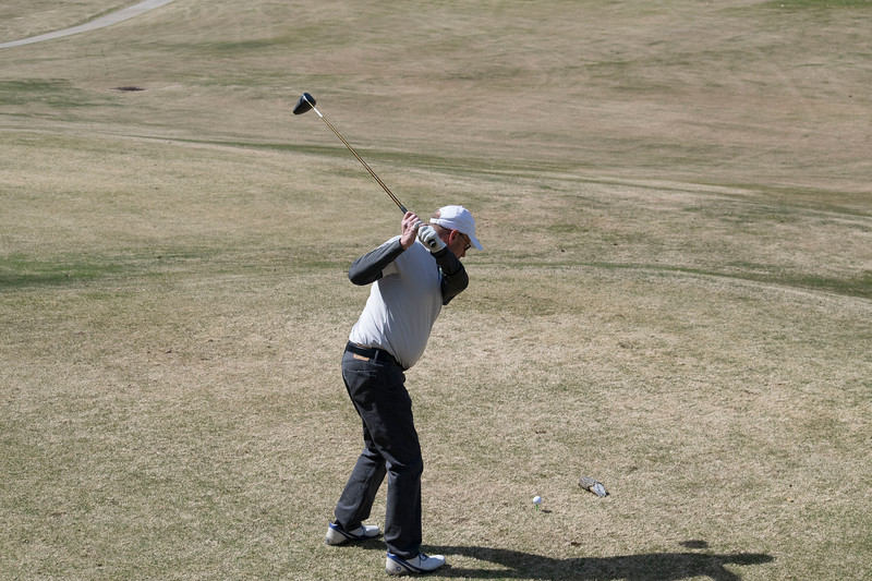golf-trip-37.jpg