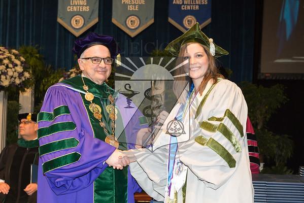 Erie Pharmacy 2016 Diploma