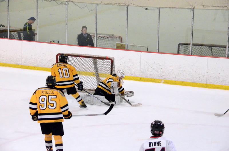 170922 Junior Bruins Hockey-237.JPG