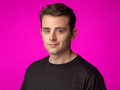 Christian O'Neill
