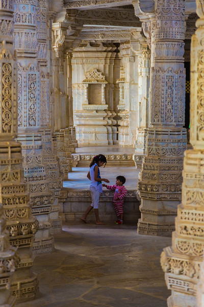 India-164.jpg