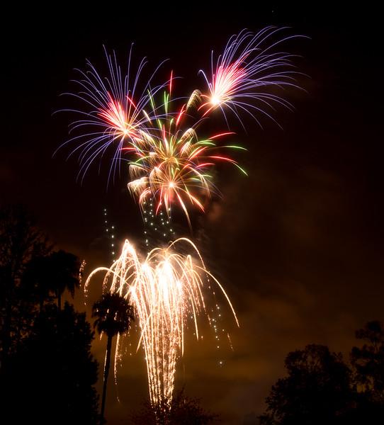 Fireworks2015-1.jpg