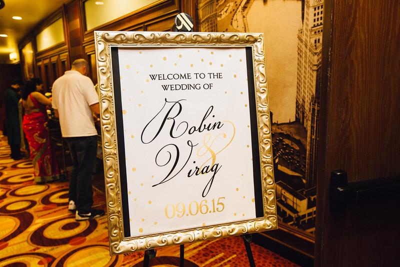Le Cape Weddings - Robin and Virag_-B-784.jpg