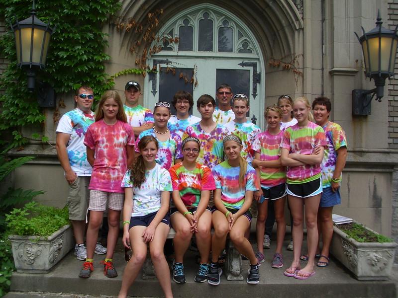 Trinity United Methodist (2).JPG