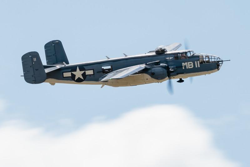 2018 Beale Airshow_2551.jpg
