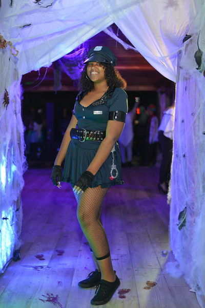Halloween at the Barn House-206.jpg