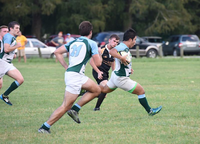 Tulane Rugby 2016 118.JPG