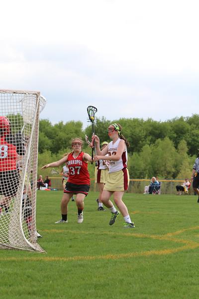 Grace Lacrosse (18 of 45).jpg