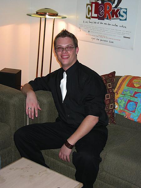 02 - Chris Costume.JPG
