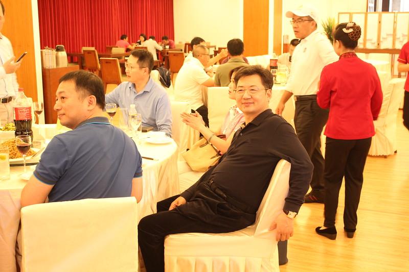[20191223] 第一届国浩高尔夫球队(海南)邀请赛 (182).JPG