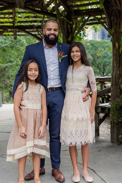 Central Park Wedding - Nusreen & Marc Andrew-28.jpg