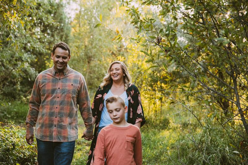 lee family-26.jpg