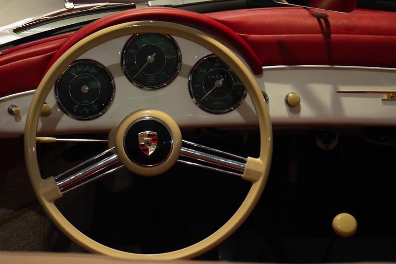 newport_car_museum_1908-26-LR.jpg