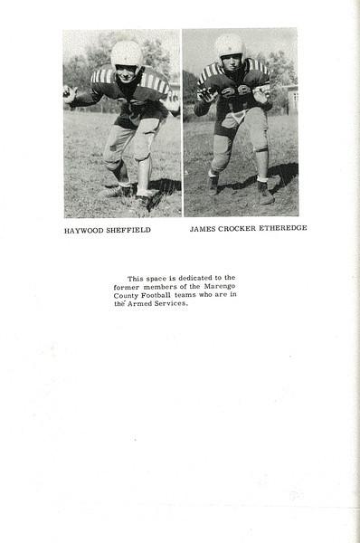 1951-0059.jpg