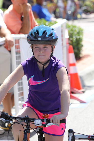 2014 Chain of Lakes Kids Race