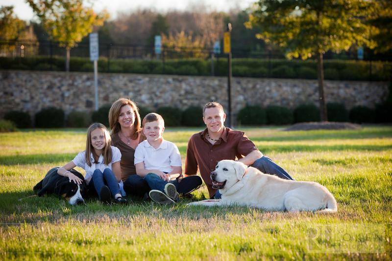 j_family_20.jpg