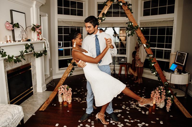Figueroa Wedding-191.jpg