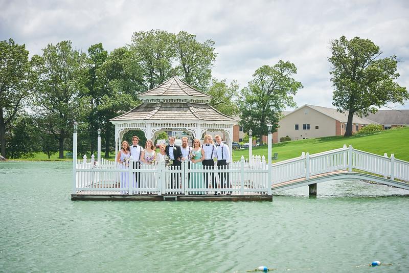 Bartch Wedding June 2019__104.jpg