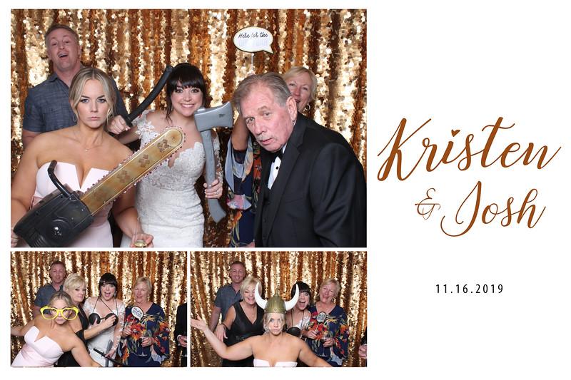 Kristen_Josh_Wedding_Prints_ (121).jpg