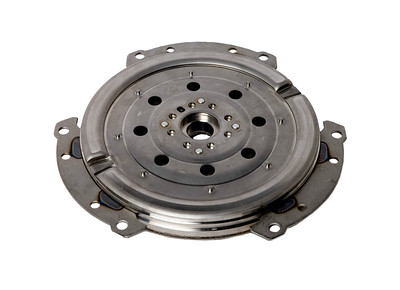CASE IH TORSION DAMPER CLUTCH DISC 370003510