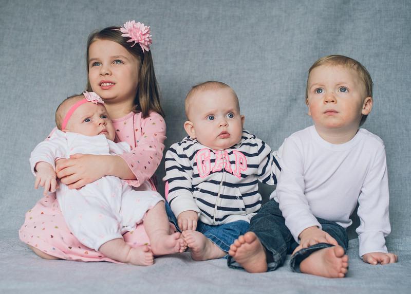 Kids-0030.jpg